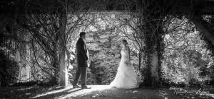 Photo de mariage en région parisienne